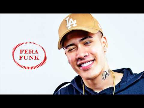 TOP FUNK 2017 2018 - FUNK - ANITTA DENNIS DJ KEVINHO ZAAC LIVINHO LUDMILLA TOP