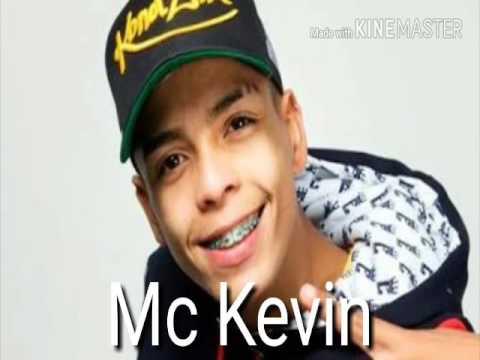 Mc Pedrinho Vs Mc Kevin Qual É O Melhor