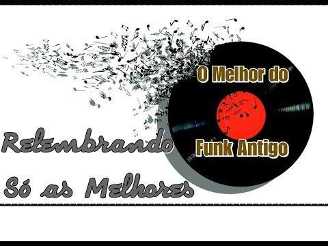 MC S AILTON E BINHO RAP DA MASSA FUNKEIRA