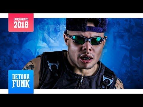 MC Lan - Vem Sentando Vai Sentando Para de treta Prod Mano DJ