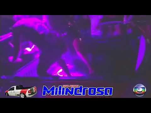 LAVA CAR SEXY COM A SAVEIRO MILINDROSA