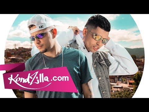 MC WM e MC Marks - Favelado Que Te Ama kondzilla com