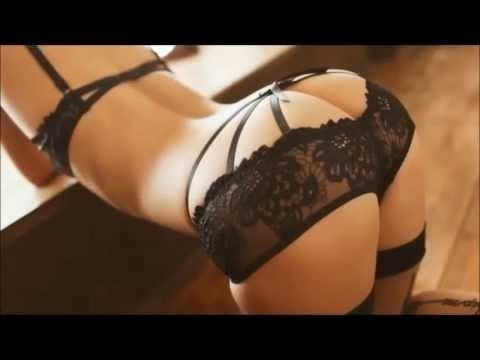 best twerking videos twerk vine collection Hot Sexy Heavy Booty Twerking ep 3