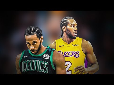 LiAngelo Ball LeBron James Rumors & NBA Players Who Could Be Traded In 2018 On The Cam Rogers Show