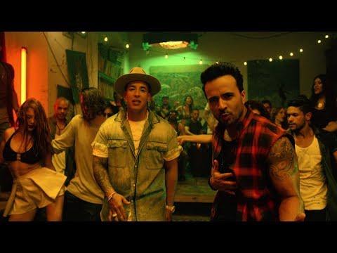 Luis Fonsi - Despacito ft Daddy Yankee