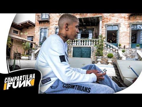 MC Don Juan - O Dia que Eu Sofrer com Dor de Cabeça DJ Digo Beat Lançamento 2018