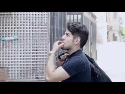 Dias Felices Video Clip Oficial Puro Sentimiento