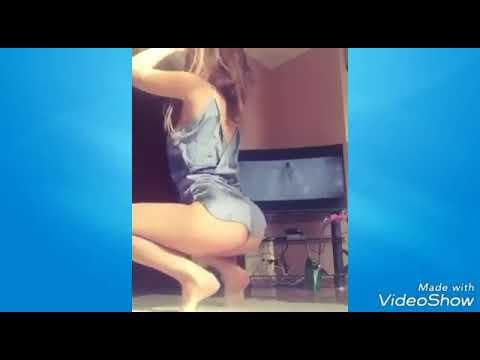 Dançando Sem Calcinha 0