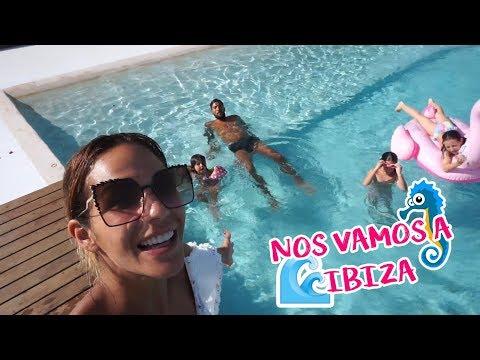 Nos Vamos A Ibiza