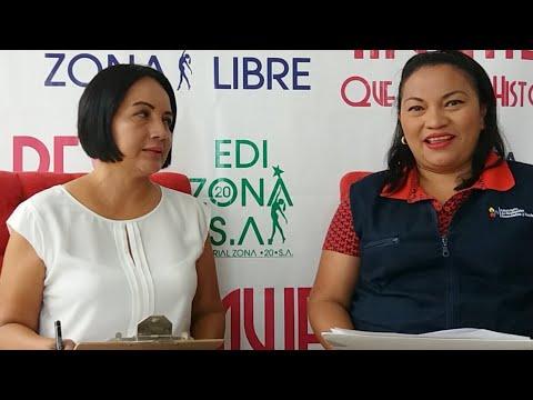 Buenos Días con Tamara Chacón
