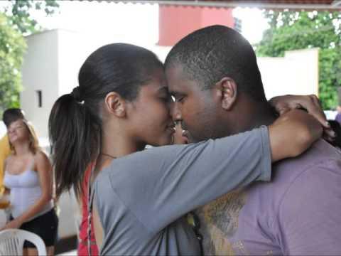 Tâmara Monteiro e Ramarys Correia 365 dias wmv