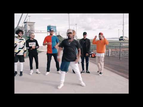 MC WM MC Leléto MCs Jhowzinho e Kadinho e DJ Tadeu - Bumbum Bate a Pampa The Jerk And Folks