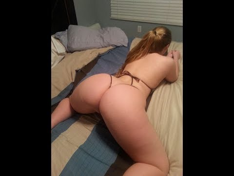 Best Twerk SEXY Girl Booty - Compilation 4 NEW 2018