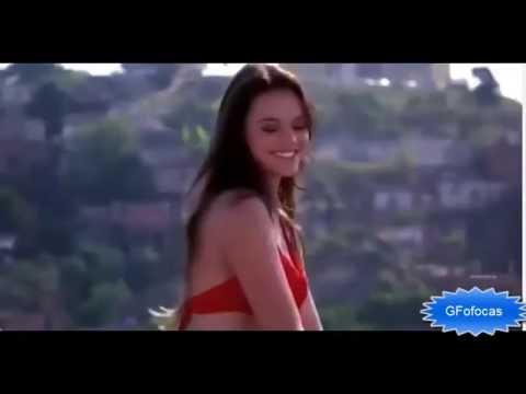 5 momentos de Bruna Marquezine dançando que é de cair o queixo parte 2 0
