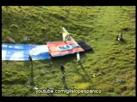 Pânico Na Band 13 05 2012 - Afogando o Ganso com as Panicats