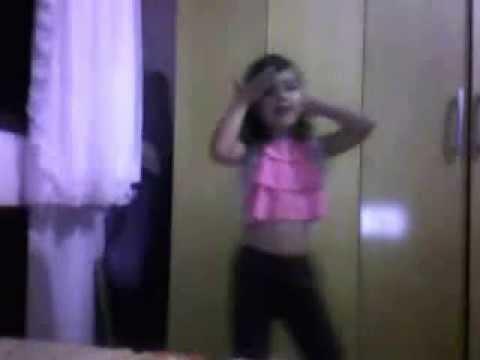 Lanay Funkeira