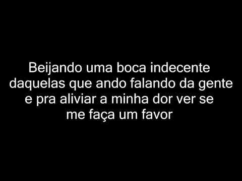 Letra - Jerry Smith - Deixa Eu Ser Seu Boy letra BATIDÃO ROMÂNTICO