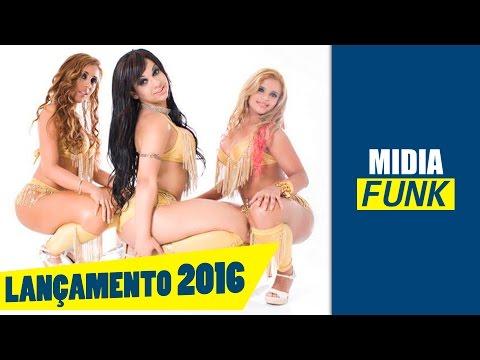 MC MAYSA ABUSADA - ESPERTA NO SEXO LANÇAMENTO 2016