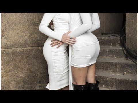 Bruna Marquezine e Marina Ruy Barbosa cantam funk em clipe de 'Deus Salve o Rei' 1