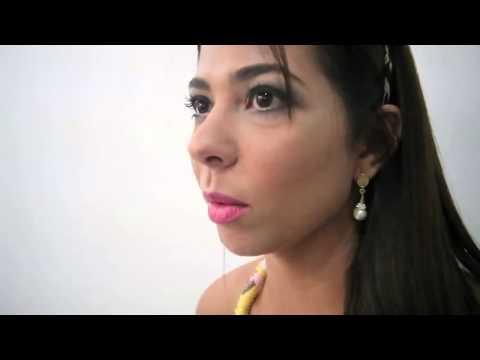 Entrevista Picante com a Musa do FunkFolia net de Agosto