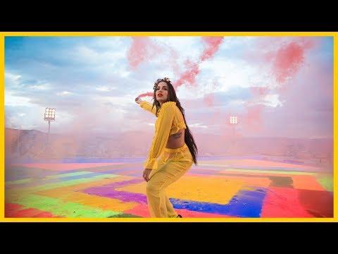 Anitta - Medicina Official Music Video