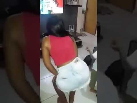 Explode Funk Os'c Apresenta Isa Soares ela vem pró Baile Funk