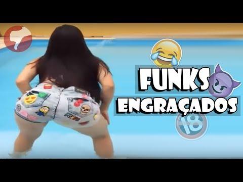 FUNKEIROS ENGRAÇADOS 2 TOMBO DANÇA FUNK VIDEOS ENGRAÇADOS 2018