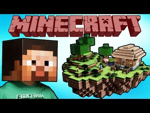 Minecraft SkyWars Momentos Engraçados - Pika da Galáxia Tarzan Morena Jesus