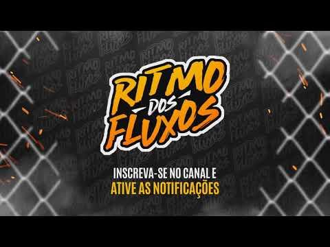 BEAT DO HAKUNA MATATA - MC Neguinho do ITR e MC BN - Doida pra embrazar DJ Biel Beats e TH Detona