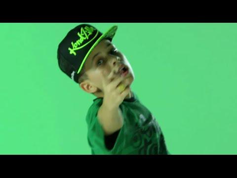 MC Pedrinho e Livinho Part MC Kevin e Pikachu - Mega Medley DJ GEGE
