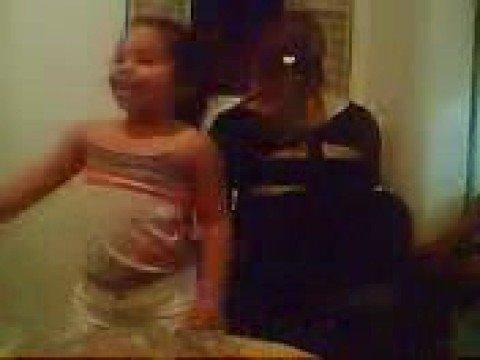 dançarina do creu 3gp