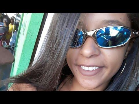 Gabyy-Sillvah-de-Goiânia-Goiás Dançando a música posso ter empurrar meta 300 escritos