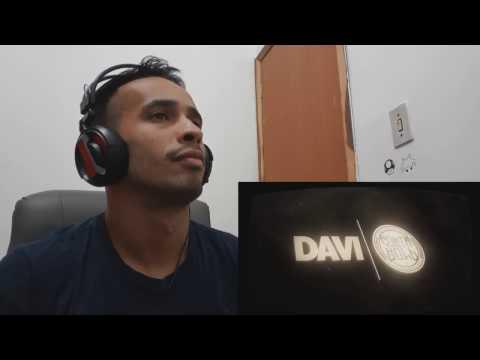 MC Davi Part Costa Gold - Sensual Girl Lyric Video Pedro Lotto e Billy Billy 0