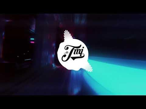 Mc TMJ - Estremece DJ AUTENTICO