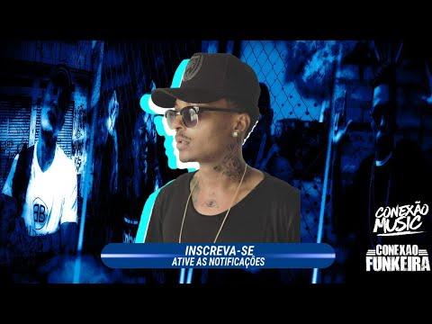 MC Vitinho Avassalador - Piranha Ta De Parabens DJ TH