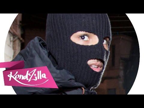 MC Livinho - Tudo de Bom KondZilla