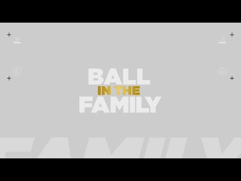 Ball In The Family 2018 Episode 13 Full Show
