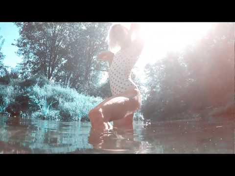 Booty Dance Sexy Twerk Maryann Moon 5
