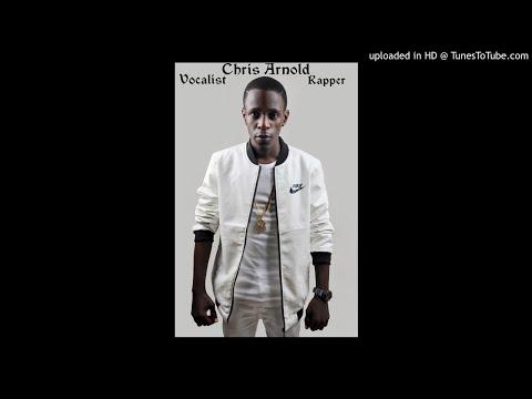 Wine it Crazy-Chris Arnold RnB DanceHall HipHop Sexy Twerk Booty Club Banger Jamaican Dancehall Ridd