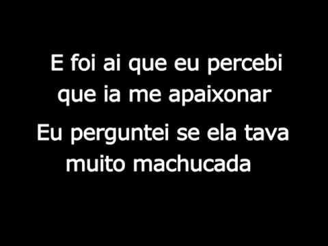Mc Moreno - Tragédia Letra Completa