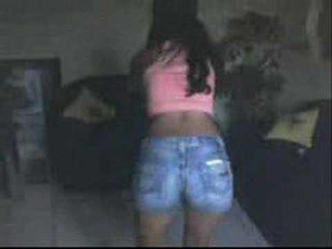 Celina Funkeira