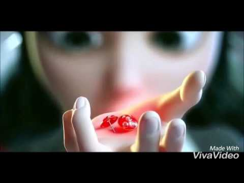 Marinette e Adrien X ladybug e cat noir -musica sem hora marcada