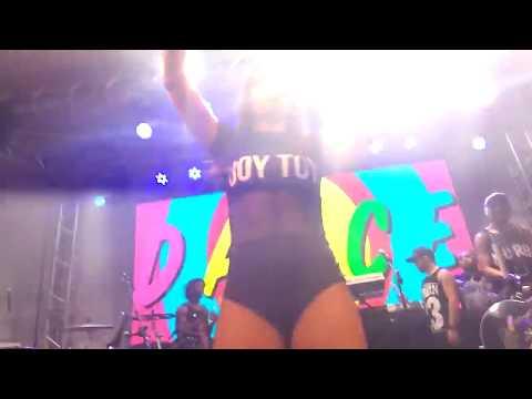 Anitta Medley Funk Insano