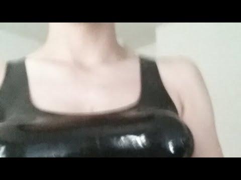 Twerk Booty Ass Butt