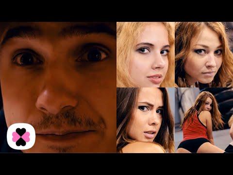 DOPHI - Booty Work Twerk Official Video