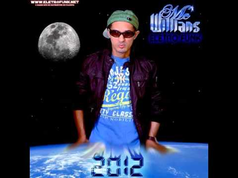 03 Mc Willians Ft Sensual do Funk Depois que eu pego digo Tchau Ghybba Rmx 2012