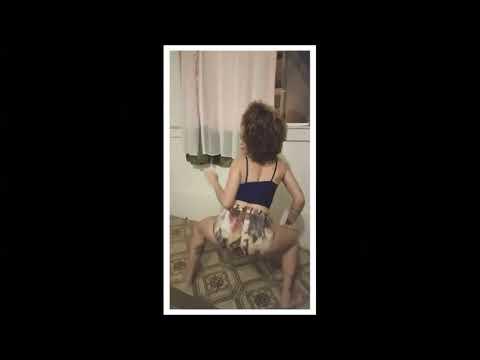 booty twerk dance girl magari cekva nashebi trakis tamashi მაგარი ნაშებიიიი
