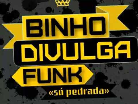 BEAT MANDELA PURO - MC MR Bim - Então fica de cabeça pra baixo DJ Kennedy OBraboo 1