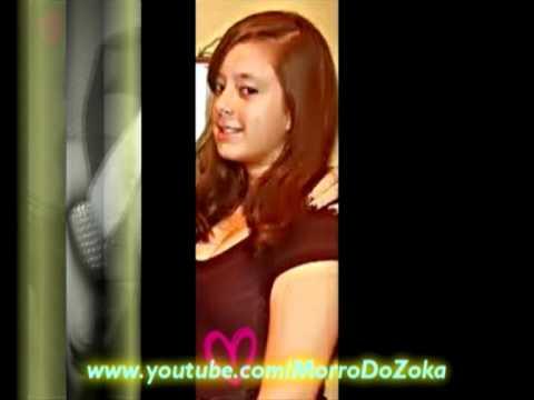 MC SABRINA - Tic Tac Lançamento 2011 'Pra Suellen e Pra Carol'