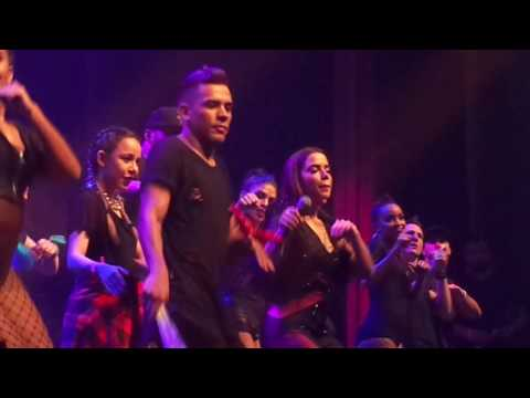 Anitta - Medley Funk 2 Chá da Anitta